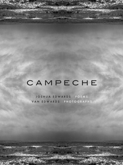 Campeche book cover