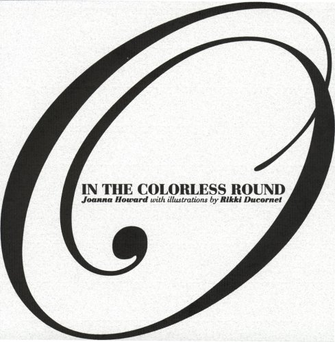 In the Colorless Round
