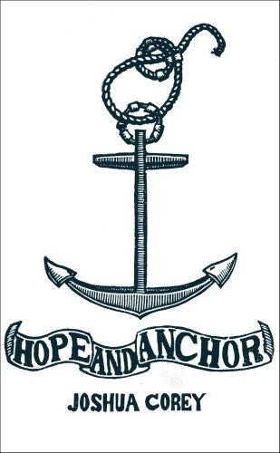 Hope & Anchor Book Cover