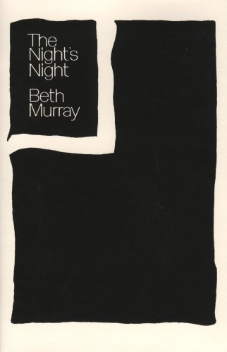 The Night's Night by Beth Murray